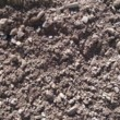 Source One Landscape Supply. MULCH TOPSOIL STONE