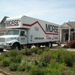 Morse Van Lines - LOW COST RESIDENTIAL AND COMMERCIAL MOVING