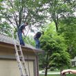 Accurate Services. CALL FOR GUTTER CLEANING