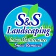 S&S LANDSCAPING. GREAT QUALITY AND PRICE ON YOUR LANDSCAPING NEEDS!!!