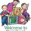Childcare openings (Welcome to preschool) Ms. Randall
