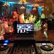 Cleveland dj's4less! Affordable dj's for hire!