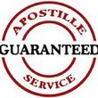 APOSTILLE AND LEGALIZATION by SM World
