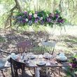 House of Magnolias. Custom Floral Design - Weddings, Events, Bridal Showers, ect!