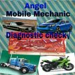 Angel mobile mechanic. heap prices