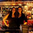 NB Staffing - Bartender/Servers Special Only $20/hr!!!