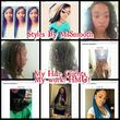 Braids & more! Very affordable - hair cuts (All ages)-$7