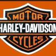 Harley Davidson Master Technician. Motorcycle repair/ Mechanic