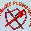 PLUMBER - MAINLINE PLUMBING INC.