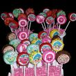 Photo #15: Edible images - cakes, cupcakes, cookies and cake pop!