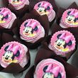 Photo #6: Edible images - cakes, cupcakes, cookies and cake pop!