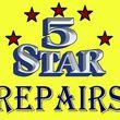 5 star LEAK REPAIRS / PLUMBER