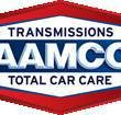Stockton Aamco Transmissions & Total Car Care