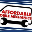 Mobile Mechanic Marc. Save Hundreds with my great service.