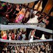 Photo #1: Wildout Enterainment - Wedding/Party/Event DJ-Rage. 3 hour party $300