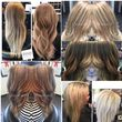 Summer Hair Specials! Salon Boutique in Jeannette