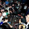 Photo #1: Ivy League Entertainment = DJs + Promotion + Photography