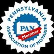 Photo #2: Harmar Notary Service -  Instant Vehicle Registration and more!