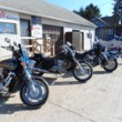 Krug's Tire Shop and MOTORCYCLE REPAIR