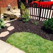 KMK Landscaping LLC - Grass Cutting, Mulching...