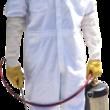 D&R Pest Control