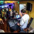 Galaxy Professional Discount DJ & Karaoke Service LLC