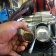 Motorcycle/atv repair - Import or Domestic
