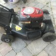 Snowmobile /Snow blower/Small engine repair