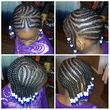 Elice Does Hair! ALL KIDS STYLES $20