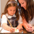 College Nannies, Sitters & Tutors