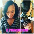 STYLES BY JORDANA. $50 Partial SEWINS