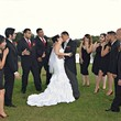 WEDDING PHOTOGRAPHY: INTERNET SPECIAL - $650