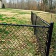 Martin's professional fence installatios and Repairs