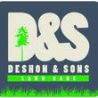 DeShon & Sons Lawn Care Accepting New Clients For 2016