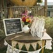 Vintage/Rustic/Shabby Chic Rentals, Photo Shoots and Venue-Book Now!