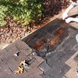 Photo #7: ROOF REPAIR AND PATCHING