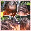 Affordable Hair Stylist. BOX BRAIDS: $30-40