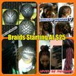 Beauty Lounge. BRAIDS, BLOW-OUT, WEAVE, LOCS
