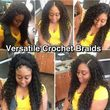 25$ crochet BEST LOOKS AND LOWEST PRICE NY STYLIST