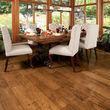 Floors On 14th. Wooden, Laminate, Carpet floors