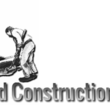 Boyd Construction Company