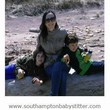Drop off Hamptons NY area Babysitter Available