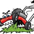Summer Time Mowing! $25 - $35