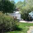 Wilderness Kennels. Dog Boarding and Training