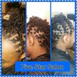 Five Star Salon. Looking for a new stylist? Look no futher.....