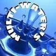 MULTY WATERS IRRIGATION - WELL PUMP - SPRINKLER- REPAIRS & SERVICES