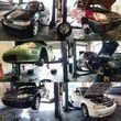 Affordable & Honest Auto Repair. $25 30min oil change