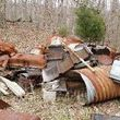 Photo #1: OLD, UNWANTED APPLIANCES AND SCRAP WANTED (POLK)