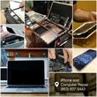 Mobile Computer Repair, iPads, iPhone, HTC, MacBooks, Kindle Fire Service
