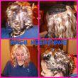 HAIR DRESSER FOR ALL HAIR TYPES